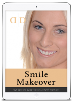 smile makeover ebook