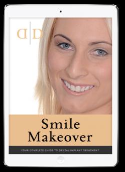 smile makeover ebook
